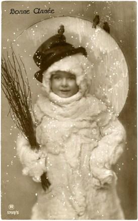 christmas-snowman-france