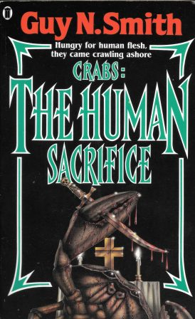 crabs-the-human-sacrifice