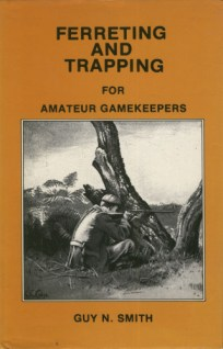 ferreting-and-trapping-for-amateur-gamekeepers