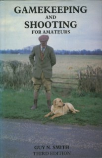 gamekeeping-and-shooting-for-amateurs