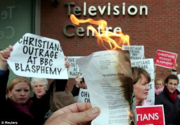 jerry-springer-bbc-protesters