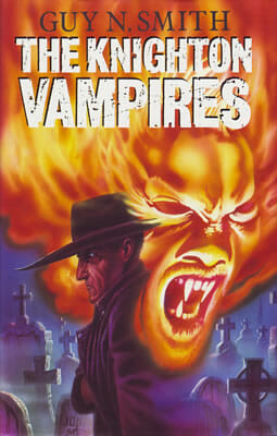 knighton-vampires