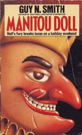 manitou-doll