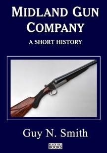 midland-gun-company-a-short-history
