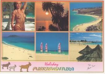 postcard-17