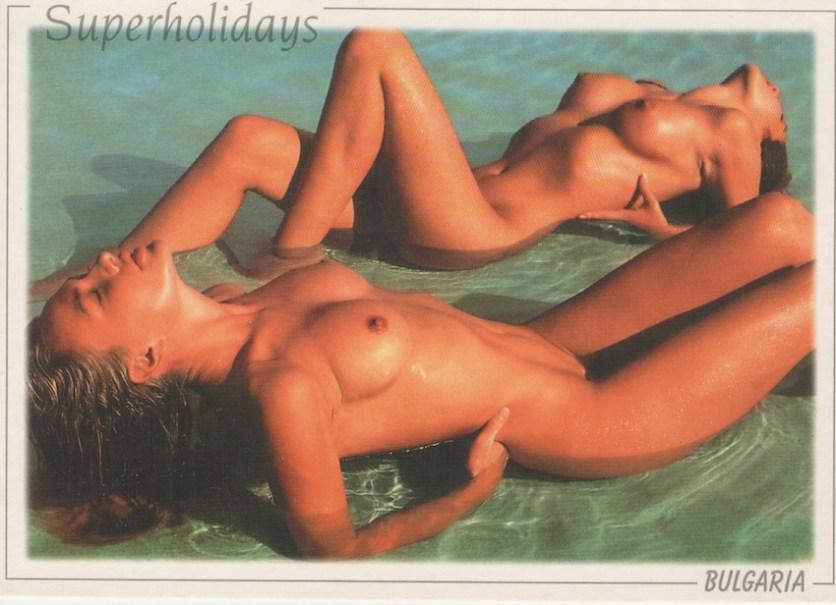 postcard-26