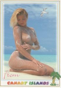 postcard-30