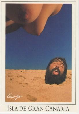 postcard-36