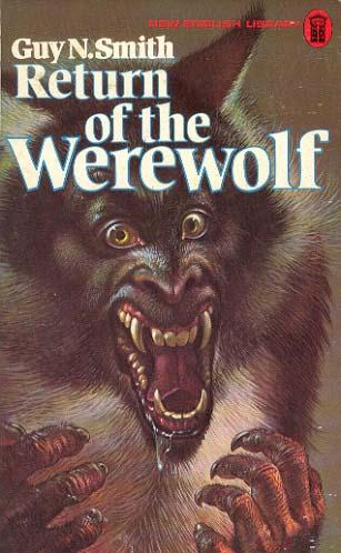 return-of-the-werewolf