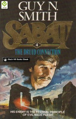 sabat-4-the-druid-connection