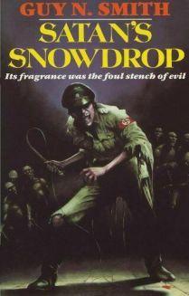 satans-snowdrop