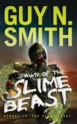 spawn-of-the-slime-beast