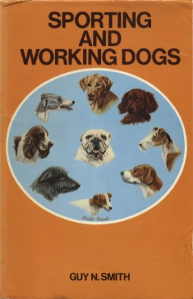 sporting-and-working-dogs