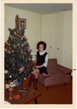 vintage-Christmas-1960s-2