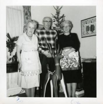 vintage-christmas-10