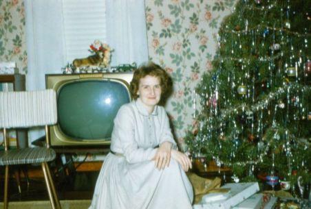 vintage-christmas-6
