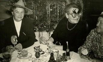 vintage-christmas-9