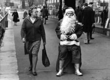 vintage-santa-1