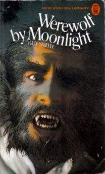 werewolf-by-moonlight