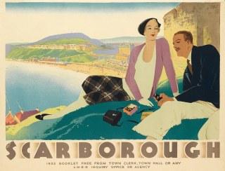 scarborough-2