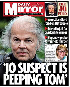 christopher-jeffries-daily-mirror