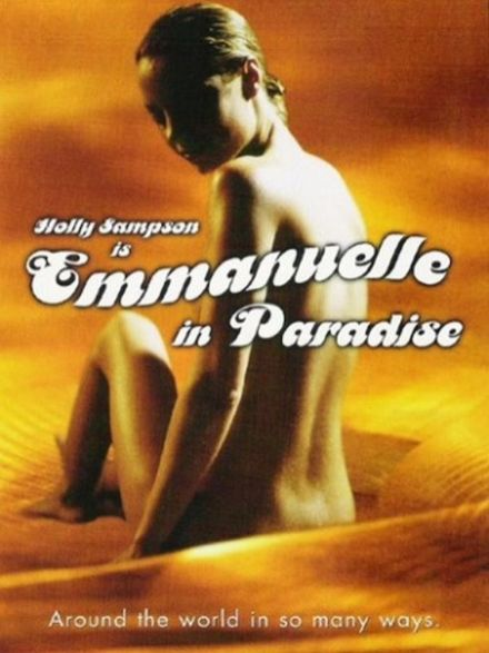 emmanuelle-in-paradise