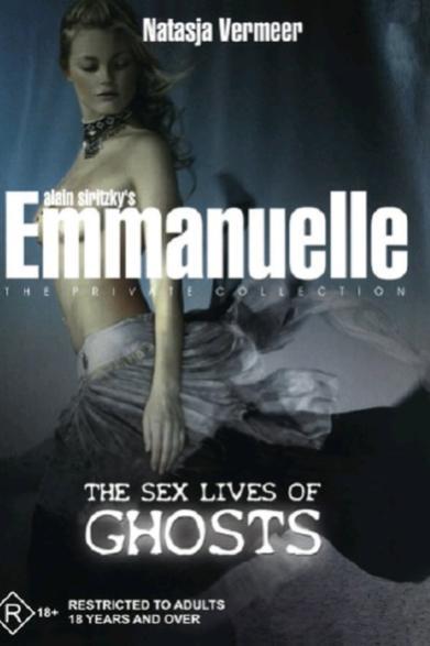 emmanuelle-private-collection