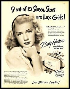 lux-betty-hutton
