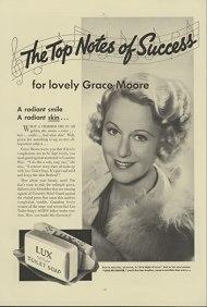 lux-grace-moore