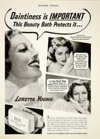 lux-loretta-young