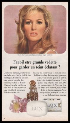 lux-ursula-andress-2