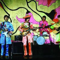 No Matter How Great You Think The Beatles Were, You're Wrong. They Were Even Greater