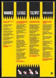 rabies-poster-8