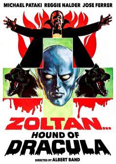 zoltan-hound-of-dracula