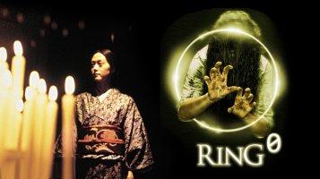 ring-0
