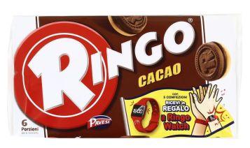 ringo-biscuits