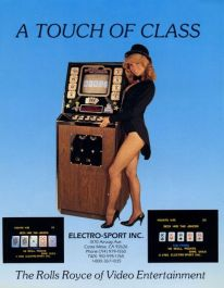 video-game-pin-up-10