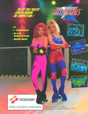 video-game-pin-up-46
