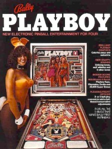 video-game-pin-up-47