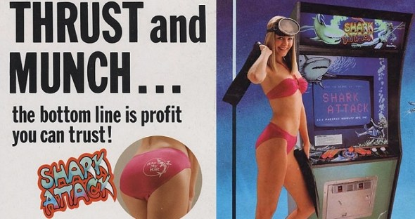 video-game-pin-up-59