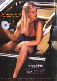 alpine-ad