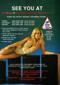 australian-hi-fi-show-1984