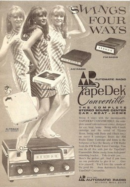 automatic-radio-ad