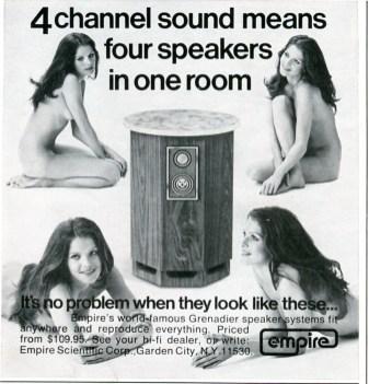 empire-speaker-ad-2