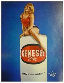 genesee-beer