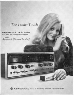 kenwood-stereo-ad-4