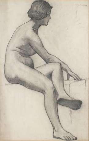 lowry-nude-3
