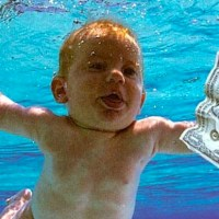 Classic Albums Revisited: Nirvana's Nevermind