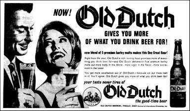 old-dutch