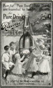 rainier-beer
